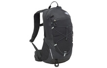 The North Face Angstrom 20 tnf black